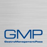 GMP Zertifizierung / Bayerisches Gastgewerbe Hotel Lamm - Marke GastroManagementPass